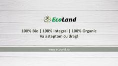 Uleiul esențial de muscata -Ecoland.ro
