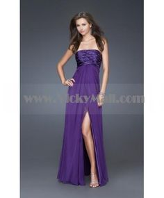maternity evening dresses formal gowns