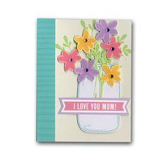 Mom_flowers