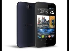 HTC Desire 310 Dual SIM Review | Running On Android v4.2 (Jelly Bean) OS