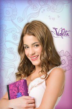 (esta foto tambem pode ser encontrada em violetta/disney channel.com .br)