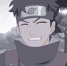 Time you enjoy wasting is not wasted time Anime Naruto, Naruto Boys, M Anime, Naruto Uzumaki Shippuden, Wallpaper Naruto Shippuden, Naruto Art, Otaku Anime, Sasuke, Naruto Images