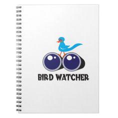 bird watcher logo - Google Search