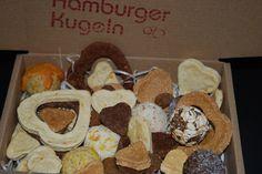 VALENTIN-BOX von HAMBURGER KUGELN bald hier erhältlich http://www.hamburgerkugeln.de/shop/