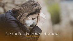 Prayer For Personal Healing - Jesus Christ Squad Jesus Heals, Jesus Christ, Short Prayers For Strength, Squad, Healing, Classroom, Manga