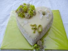 Srdce Cake, Desserts, Food, Tailgate Desserts, Deserts, Kuchen, Essen, Postres, Meals