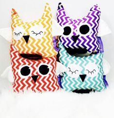 Milky Mumma by MilkiMumma Owl Pillow, Handmade Items, Handmade Gifts, Mantle, Marketing And Advertising, Etsy Seller, Bee, Pillows, Vintage