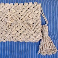 kg Twisted cotton rope. Macrame cord about 410 m cotton cord 3 strand rope 130 m Cotton string kg Cotton Cord, Cotton String, Macrame Supplies, Macrame Projects, Crochet Bikini, Crochet Top, 3 Strand Twist, Macrame Cord, Good Tutorials