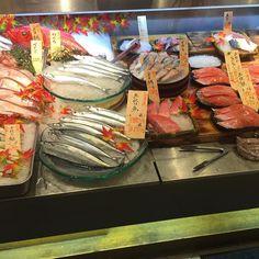 #fish #freshfish