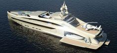 65m-NEDSHIP-megayacht-SEA-BULL-concept.jpg (1024×465)