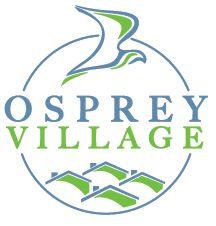 Osprey Village NC