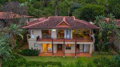 4 Bedroom Townhouse for sale in Zimbali Coastal Resort & Estate - 9 Idlewild - P24-109250489