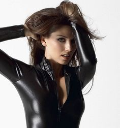 Resultado de imagen de Shania Twain Nipping Out Country Music News, Country Music Stars, Beautiful Celebrities, Most Beautiful Women, Beautiful People, Country Musicians, Glamour Photo, Beautiful Girl Photo, Music People
