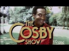 All of 'The Cosby Show' Theme Songs in one convenient playlist. Happy #tbt! #TheCosbyShow #CosbyShow #themesongs http://www.youtube.com/watch?v=V_oGFvYtSFc&list=PLB94pB08sahfkZVE4Fjc0I5qb4htQCZk-&feature=share&index=6