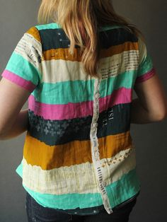 """<a href=""""http://www.made-by-rae.com/2015/01/bespoke-double-gauze-blouse/"""" rel=""""nofollow"""">blogged here</a>"""