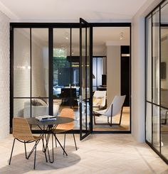 World Best Interior Designer featuring @sjb For more inspiration see also: http://www.brabbu.com/en/
