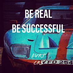 Success, Motivation, Car, Automobile, Vehicles, Daily Motivation, Cars, Determination