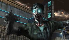 black-ops-2-zombie.jpg (640×372)