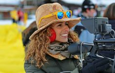 E' stata scelta Cervinia per ospitare la seconda tappa del Ricola Winter Tour