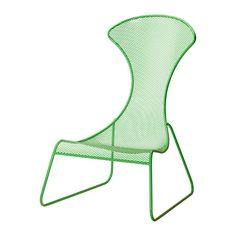 IKEA PS 2012 Sessel - grün - IKEA