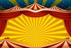 Find the best prices on LFEEY Circus Photo Booth Backdrop Happy Carnival Circus Tent Photography Background Kids Adults Birthday Party Events Photoshoot Backgrounds Video Drapes Photo Studio Props and save money. Birthday Gifts For Teens, Adult Birthday Party, Birthday Crafts, Tent Photography, Birthday Photography, Photo Booth Background, Photo Booth Backdrop, Dinner Party Decorations, Balloon Decorations Party