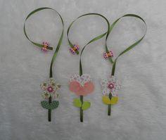 marcador-de-pagina-jardim-de-flores-marcador-de-pagina