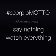 provocative-planet-pics-please.tumblr.com #BadAsstrology…