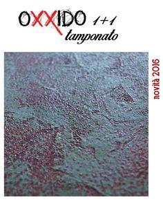 oxxido tamponato