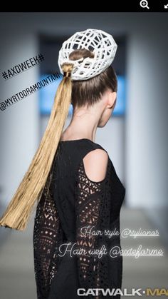 #exteforme #tapeinextensions #keratin #flat #rings #weft #russian #hair #55 #colors #eurosocap #by #seiseta #greece #top #quality #hairstyle #hairextensions #hairlove #extensionspecialis #beforeandafter #models #Indian #hairstylesforwomen #haircolor Tape In Extensions, Hair Extensions, Scrunched Hair, Keratin, Hair Color, Flat, Hair Styles, Rings, Greece
