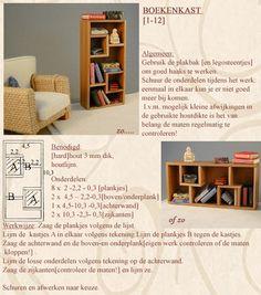 Welkom op het poppenhuis kladblog!**** | Poppenhuiskladblog Zomerswap 2012 | punt.nl: Je eigen gratis weblog, gratis fotoalbum, webmail, startpagina enz