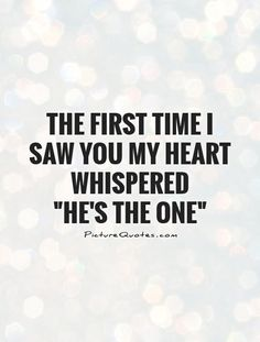 love quotes about the one Cute Love Quotes, One Line Love Quotes, Make Me Happy Quotes, Inspirational Quotes About Love, Time Quotes, New Quotes, Faith Quotes, Quotes To Live By, Funny Quotes