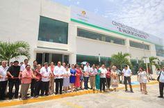 Periodismo sin Censura: Abuxapqui consolida productos culturales de calida...