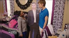 Simone Biles kisses her Zac Efron cardboard cut-out on the cheek just like the rest of us By Martha Tesema2016-08-10 15:36:51 UTC  Simone Biles is an American legend.  The gymnast has won multiple gold medals during her time in Rio for the 2016 Olympics and her complicated and graceful routines have had everyone  including celebrities like North West and Leslie Jones  mesmerized.   Turns out Biles has some celebrity crushes of her own. Like most teenage girls in the country Biles seems to be…