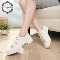 New Arrival Spring Women's Fashion Sports Flat Shoes 2015 Summer High Quality Ladies Casual Canvas Shoes Lace Up Sneakers Women. - http://www.freshinstyle.com/products/new-arrival-spring-womens-fashion-sports-flat-shoes-2015-summer-high-quality-ladies-casual-canvas-shoes-lace-up-sneakers-women/
