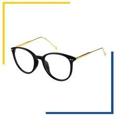 7ea238b6029eb O seu óculos de grau novo está no Shopping dos Óculos. Faça o seu óculos