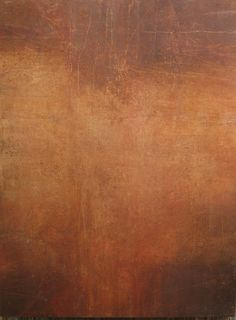 Rebecca Crowell - Ridge Oil Painting Abstract, Abstract Art, Texture Metal, Art Grunge, Grunge Outfits, Rust Never Sleeps, Portrait Background, Collage Art, Collages
