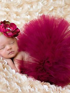 Newborn Photography Props Infant Costume Outfit Princess Baby Tutu Skirt Headband Baby Photography Prop With Real Photo Costume(China) Newborn Tutu, Baby Tutu, Newborn Headbands, Newborn Outfits, Headband Baby, Newborn Boys, Flower Headbands, Girl Tutu, Newborn Photography Props