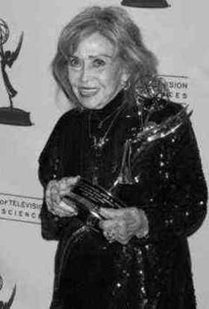 June Foray quotes