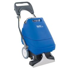 Nss Stallion 818 Sc Carpet Extractor The Stallion 818 Sc
