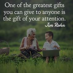 A great collection of missing home quotes and sayings, express your feelings by sharing pic or quotes about missing home with family, parents and friends. Missing Home Quotes, Quotes To Live By, Daily Quotes, Great Quotes, Life Quotes, Family Love Quotes, Quotes Quotes, Positive Quotes, Motivational Quotes