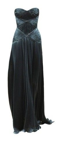 """""""Gowns (18)"""" by asia-12 ❤ liked on Polyvore featuring dresses, gowns, long dresses, vestidos, vestidos largos, couture evening dresses, couture gowns, zuhair murad and zuhair murad evening gowns"""