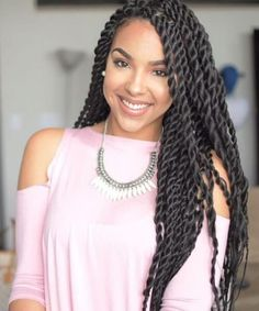 Braided Wigs Lace Front Wigs For Women The Same As The Hairstyle In The Picture - Wigs For Black Women - Lace Front Wigs, Human Hair Wigs, African American Wigs, Short Wigs, Bob Wigs Small Box Braids, Short Box Braids, Short Wigs, Black Girl Braids, Girls Braids, Black Girls Hairstyles, Twist Hairstyles, Havana Mambo Twist, Hair Styles 2016