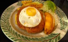Vários leitores pediram dica de restaurantes baratos aqui em Lima. Nesse post selecionamos os restaurantes baratos que mais gostamos na cidade.