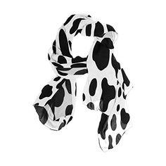 4de885d1668 Leopard Print Fleece 3-Piece Hat Scarf   Gloves Matching Winter Set ...