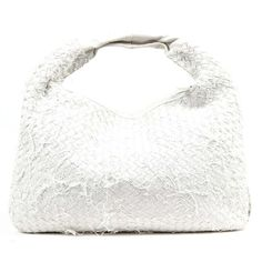 Bottega Veneta, Fashion Accessories, Leather, Bags, Color, Women, Handbags, Colour, Bag