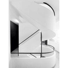 Le Corbusier ,Villa Savoye,1928