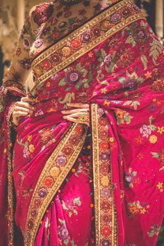 DSC_4159 Indian Attire, Indian Outfits, Indian Clothes, Indian Wear, Indian Dresses, Lehenga Choli, Anarkali, Sabyasachi, Bridal Lehenga