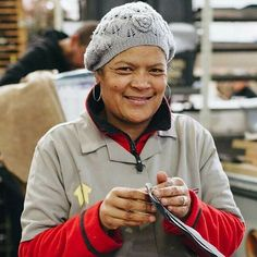 At Matsidiso, each and every pair and shoes created is an original, hand crafted product, ethically made by happy hearts and hands in Cape Town, South Africa. Ethical Fashion, Slow Fashion, Happy Heart, Cape Town, South Africa, Winter Hats, Hearts, Pairs, Celebrities