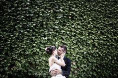 Wedding on italian hills Green wedding Italian Wedding Photographer Wedding in Italy Italy wedding photograph #wedding #italy #weddinginitaly #weddingday #bridalday #bride #italybride #italianphotographer #green #nature
