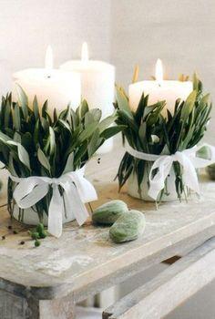 Best Wedding Reception Decoration Supplies - My Savvy Wedding Decor Trendy Wedding, Diy Wedding, Wedding Flowers, Wedding Day, Green Wedding, Wedding Blog, Rustic Wedding, Wedding Cakes, Spring Wedding